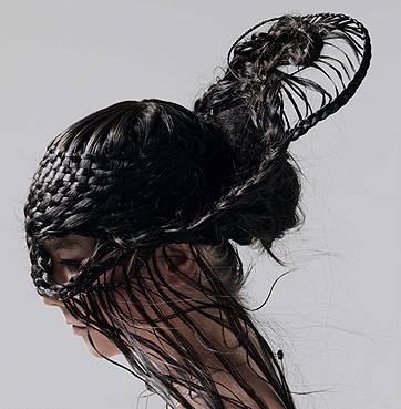 Björk* Bjork - Triumph Of The Heart (Radio Edit)